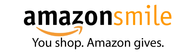 Amazon Smile Logo 01 01